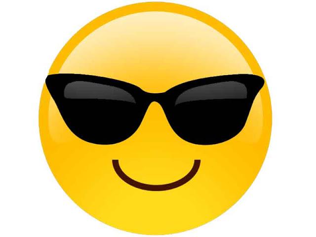 El Significado De Los Emojis De WhatsApp