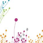 DigitalSignage-150x150 Cómo describir tus productos en tu ecommerce