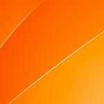 Landing-Page-Creaxid-1024x567 Beneficios de una landing page
