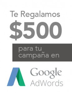 adwords-232x300 adwords