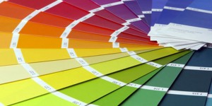 colores-300x150 colores