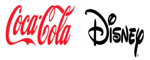logotipo Logotipo. 5 Señales de que debe ser Rediseñado