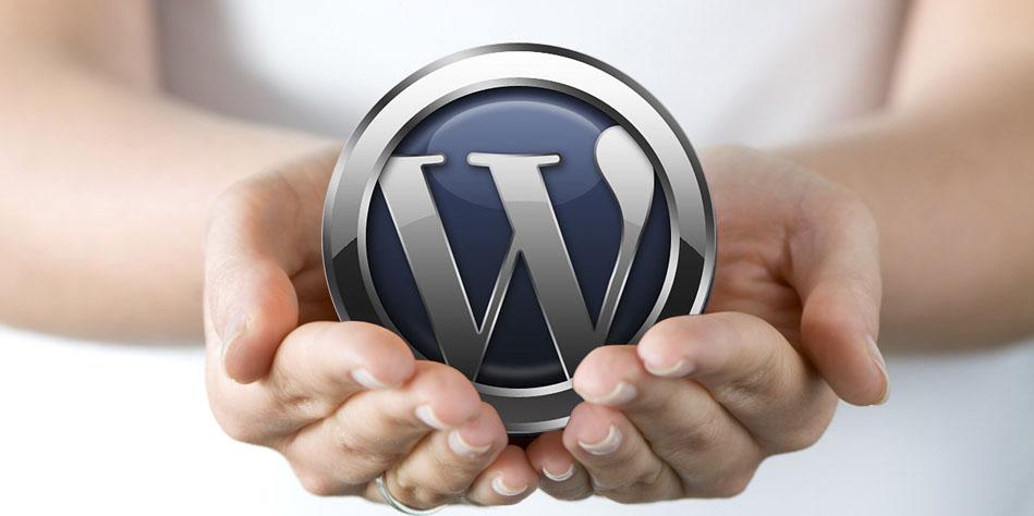 wp 5 Razones poderosas para usar WordPress
