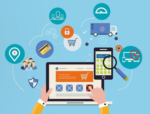 E-Commerce 6 Consejos para triunfar en el E-Commerce
