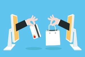 e-commerce-300x200 e-commerce