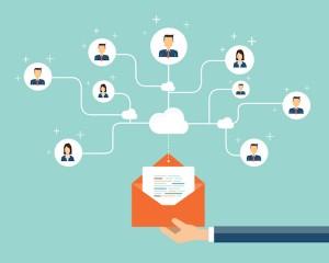 email_marketing1-300x240 email_marketing1
