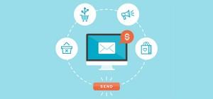 mail-marketing-300x140 mail-marketing