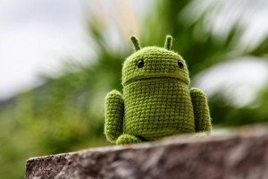 Andy-Android-300x200 andy-android