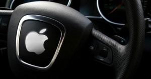 Apple-300x157 apple