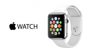 Apple-watch-analisis-3-300x173 apple-watch-analisis-3