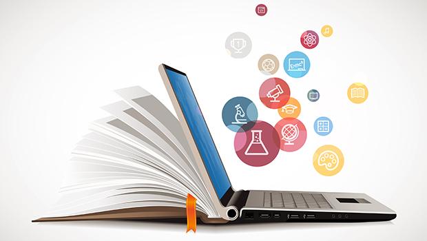 AprendizajeDigitalOk ¿Cómo se aprende en la era digital?