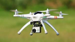 Drone-300x169 drone