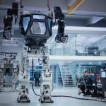 robot-de-google-150x150 Realidad Virtual en México para Tu Negocio