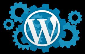 WordPress-300x191 wordpress