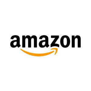 amazon-300x300 amazon
