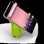 android-o-oreo LOS BENEFICIOS DE ANDROID OREO 8.0