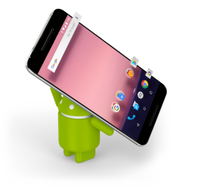android-nougat-300x274 android-nougat