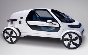 apple-auto-electrico-300x189 apple-auto-electrico