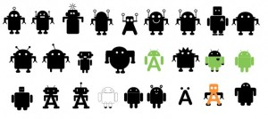 bocetos-de-android-300x134 bocetos-de-android