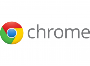 chrome-logo-wordmark-300x223 chrome-logo-wordmark