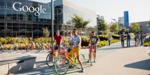 google-300x150 google