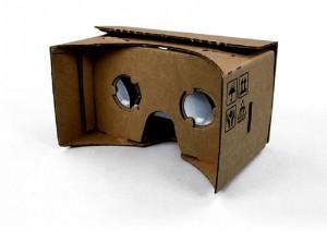 google-cardboard-300x212 google-cardboard