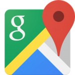 google-maps-150x150 Qué es el Marketing de Nostalgia