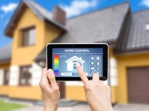 hogares-inteligentes-300x225 internet-de-las-cosas