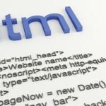 sitios-web-150x150 Qué son las Google Fonts