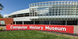 museo-300x150 museo