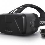 oculus-150x150 ¿Por qué a Google le interesa la Web Semántica?