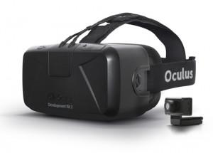 oculus-300x215 oculus