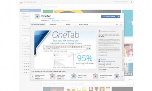 one-tab-google-chrome-300x180 one-tab-google-chrome