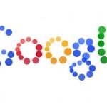 Google0 ¿Qué es Google Pigeon?