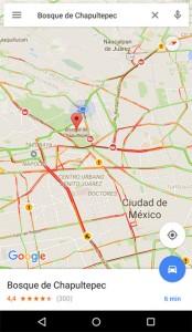rutas-174x300 rutas