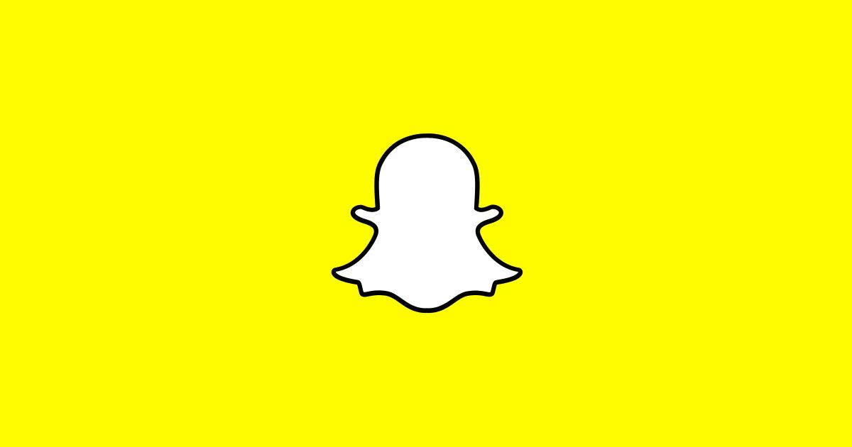 snapchat ¿Qué es Snapchat?