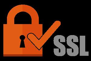 ssl-300x200 certificado ssl