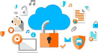 ssl1 Páginas Web: ¿Qué es un Certificado SSL y por qué lo necesito?