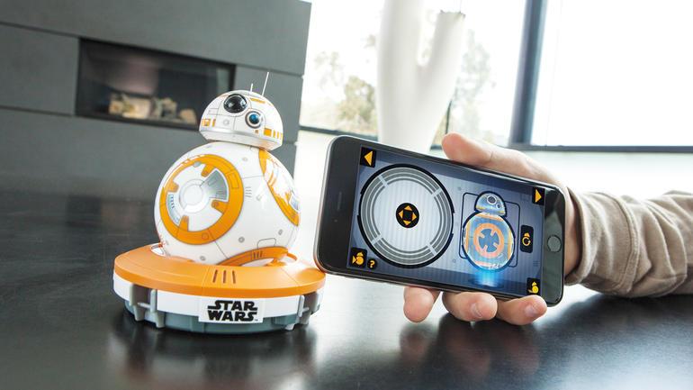 palo-selfie Los 10 Mejores Regalos Tecnológicos Para Navidad