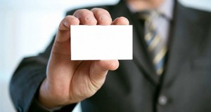 tarjeta-de-presentacion-300x160 tarjeta-de-presentacion