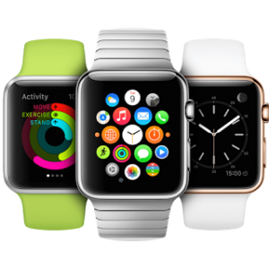 topic-apple-watch-all-300x300 topic-apple-watch-all