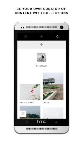 Foto-aftelight Las 8 mejores Apps en México para editar fotos