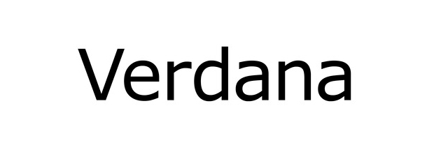 roboto Las  5 mejores  tipografías para web
