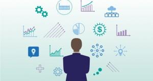 estrategias-de-marketing-300x160 estrategias-de-marketing