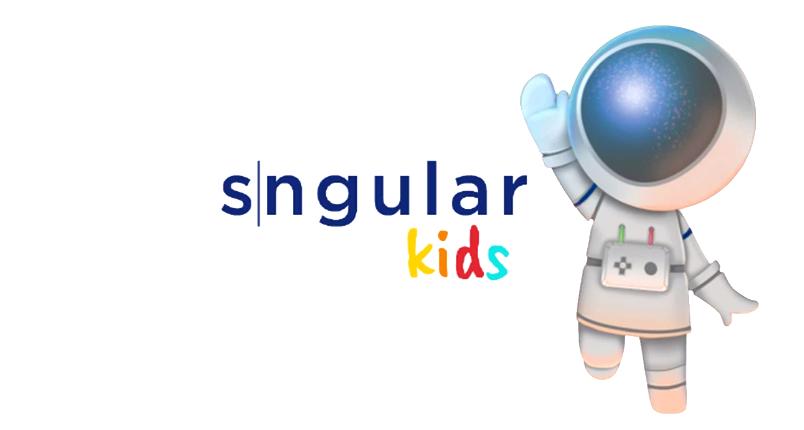 Sngular Kids