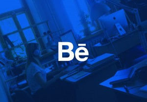 Behance-Review-300x208 Behance-Review
