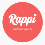 Rappi-150x150 ¿Qué es Amazon Pay?