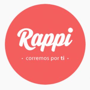 Rappi-300x300 Rappi