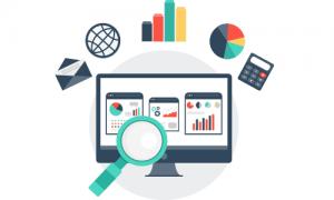 analitica-web-300x180 analitica-web