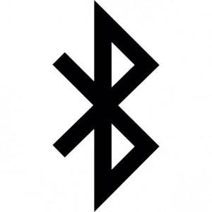 encendido-y-apagado-300x300 Conoce el Significado de los Iconos en la Tecnología
